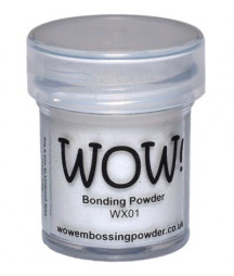 WOW! - Bonding Powder