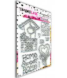 TimbroLINE - Home Sweethome...