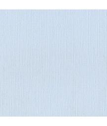 BAZZILL - Mono Canvas...