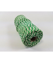 CRAFTEMOTIONS - Twine 2 mm...