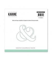 KARINE - Die grande...