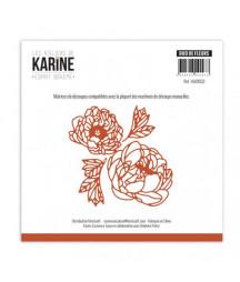 KARINE - Dies Esprit Bohème...