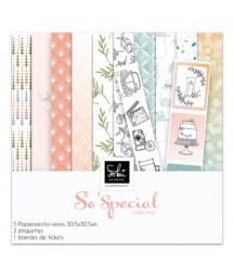 SOKAI - Collection...