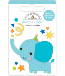 DOODLEBUG - Tons of Fun -...