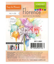 FLORENCE - Florence...