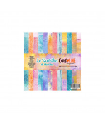 CartoLINE - Le Scarthe di...
