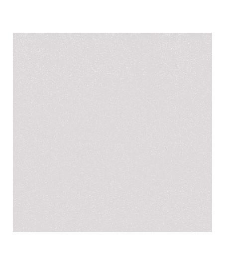 DOODLEBUG DESIGN - Sugar Coated Cardstock- White 12X12