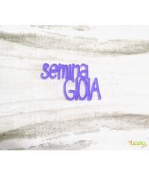 YUPPLA - Prisma - semina...