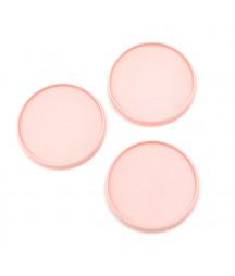 Me and My Big Ideas disc -  Medium Dischi Create 365 Planner - Rose Blush