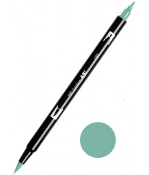 TOMBOW - ABT 192 Black Dual...