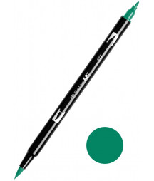 TOMBOW - ABT 277 Black Dual...