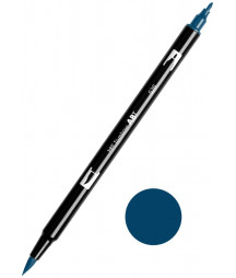 TOMBOW - ABT 526 Black Dual...