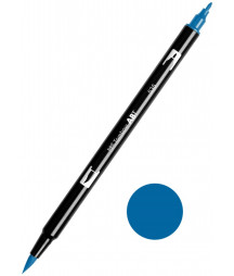 TOMBOW - ABT 535 Black Dual...