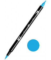 TOMBOW - ABT 515 Black Dual...
