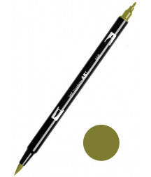 TOMBOW - ABT 098 Black Dual...