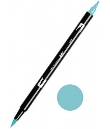 TOMBOW - ABT 401 Black Dual...