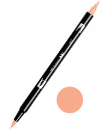 TOMBOW - ABT 873 Black Dual...