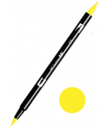 TOMBOW - ABT 055 Black Dual...