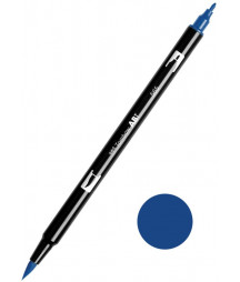TOMBOW - ABT 565 Black Dual...