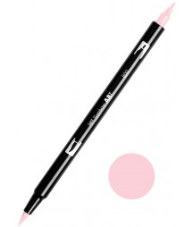 TOMBOW - ABT 800 Black Dual...