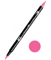 TOMBOW - ABT 743 Black Dual...