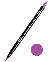 TOMBOW - ABT 665 Black Dual...