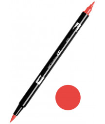 TOMBOW - ABT 845 Black Dual...
