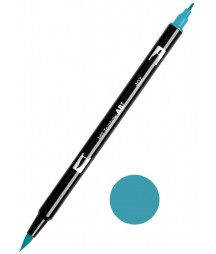 TOMBOW - ABT 407 Black Dual...