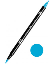 TOMBOW - ABT 493 Black Dual...