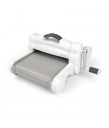 SIZZIX - Big shot plus A4...