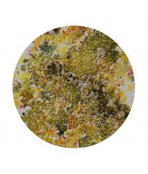 Nuvo Shimmer Powders Golden Sparkler