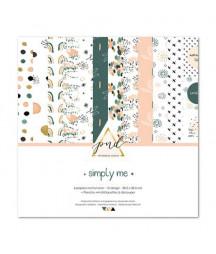 PaperNova Design - Simply...