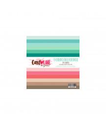 CartoLINE - I colori dei...
