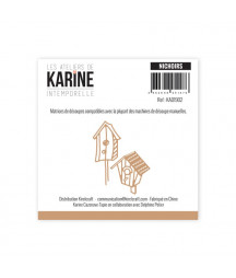 KARINE - Dies Intemporelle...