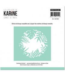 KARINE - Die Carnet de...