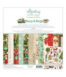 MINTAY BY KAROLA - Merry &...