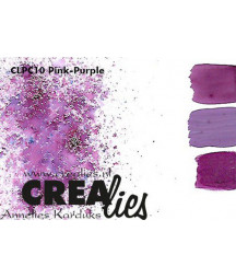 CREALIES - Pigment Color...