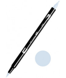 TOMBOW - ABT-N89 Dual Brush...
