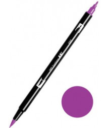 TOMBOW - ABT-685 Deep...