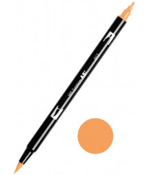 TOMBOW - ABT-912 Pale...