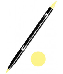 TOMBOW - ABT-090  Baby...