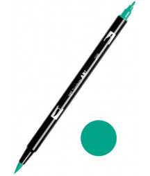TOMBOW - ABT-296 Green Dual...