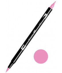 TOMBOW - ABT-703 Pink Rose...