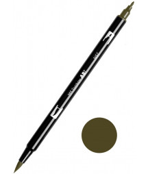 TOMBOW - ABT N55 N57 Warm...