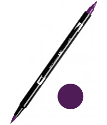 TOMBOW - ABT N55 679 Dark...