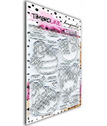 TimbroLINE - Il Primo...