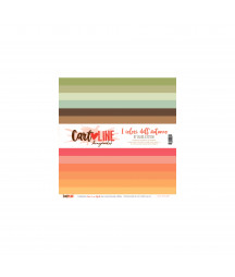 CartoLINE - I colori dell'...