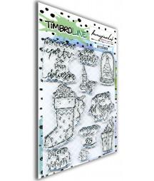 TimbroLINE - La luce del...
