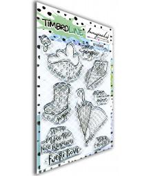 TimbroLINE - Fuori Piove by...