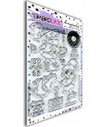 TimbroLINE - 80 Voglia di...